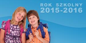 Rok-2015-2016